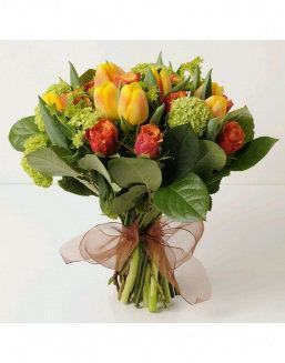 Beauty and grace | Delivery and order flowers in Karaganda