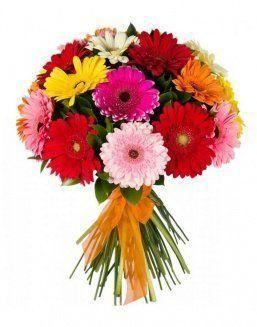 With pity of happiness! | Delivery and order flowers in Karaganda