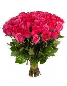 Delicious treats | Delivery and order flowers in Karaganda