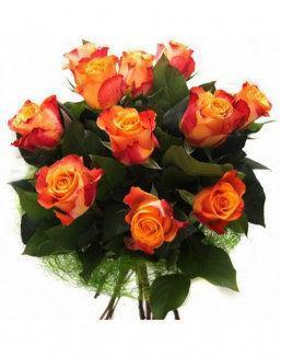 Bright day | Delivery and order flowers in Karaganda