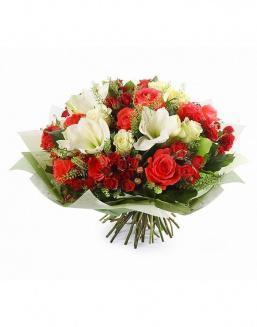 Купить цветы дешево в караганде доставка цветов г кириши